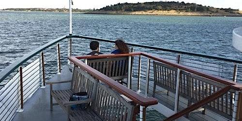 Brunch Cruise Aboard Yacht Northern Lights