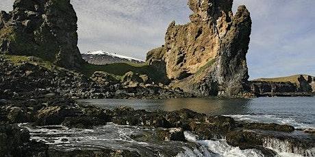 Snæfellsnes National Park: Roundtrip from Reykjavik tickets