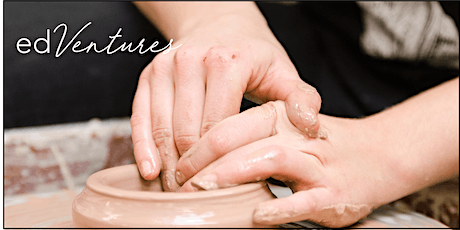 FULL Introduction to Ceramics Course – Leigh Merritt tickets