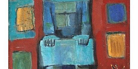 Nahum Gutman Museum of Art tickets