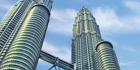 Kuala Lumpur Half-Day City Tour tickets
