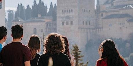 Albaicín, Sacromonte & Madrasah: Guided Tour tickets