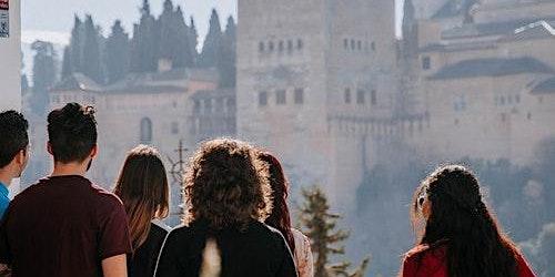 Albaicín, Sacromonte & Madrasah: Guided Tour
