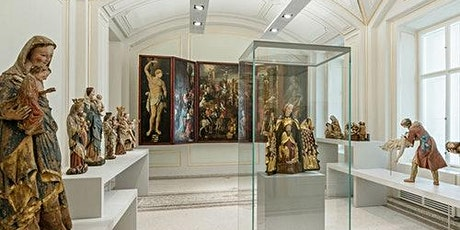 St. Stephen's Cathedral & Dom Museum Wien + Audio Guides tickets
