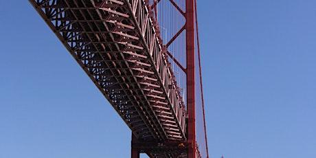 Pilar 7 Bridge Experience tickets