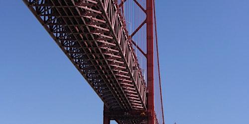 Pilar 7 Bridge Experience