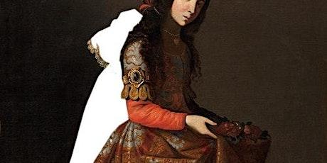 Arts Meet Fashion: Museo Nacional Thyssen-Bornemisza & Las Rozas Village tickets