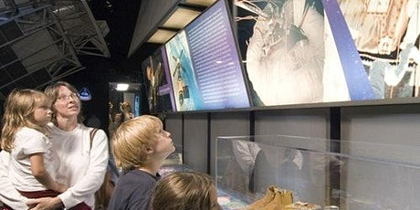 Space Center Houston: Fast Track tickets