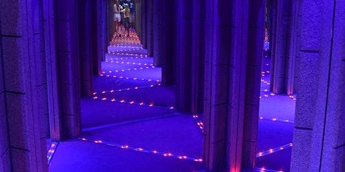 Ripley's Marvelous Mirror Maze – Myrtle Beach: Skip The Line