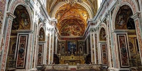 Certosa & Museum of San Martino biglietti