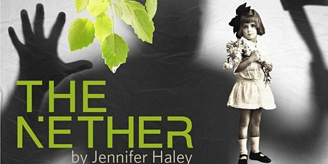 """""""The Nether"""" tickets"""