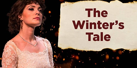 """""""The Winter's Tale"""" tickets"""