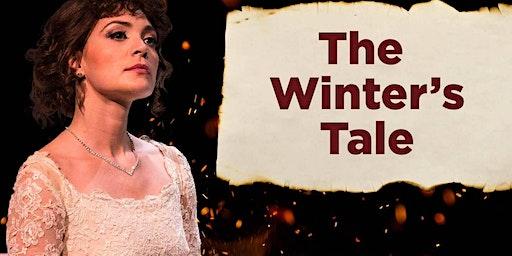 """The Winter's Tale"""