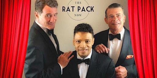 Rat Pack Now