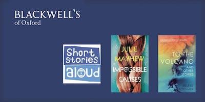 Short Stories Aloud - The most fun yo...