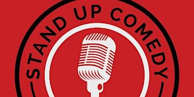 Big+Comedy+Show