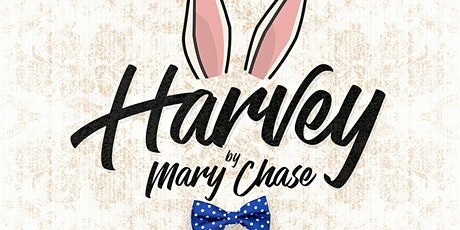 """""""Harvey"""" tickets"""