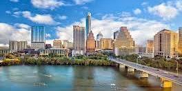 Regional Training Academy: Austin, TX