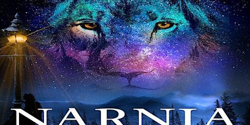 """""""Narnia"""""""