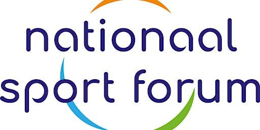 Nationaal Sport Forum