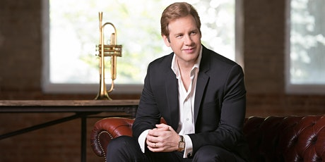 Johnny Mercer Tribute featuring Joe Gransden and Tierney Sutton tickets