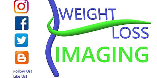 Weight Loss Imaging Group (Changing your mindset and habits)