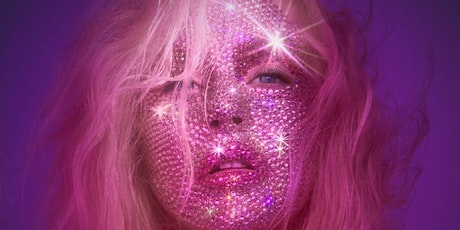 Christina Aguilera: The Xperience tickets