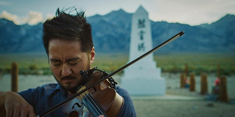 Kishi Bashi with Chamber Orchestra tickets