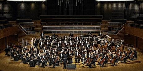 Wrocław Philharmonic tickets