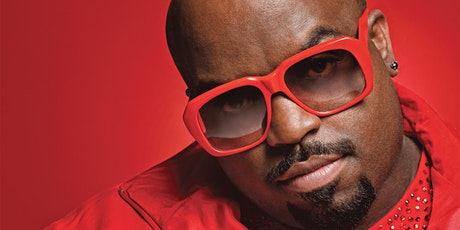 CeeLo Green - Holiday Hits Tour tickets
