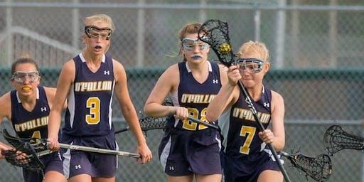 Trivia Night - OTHS Girls Lacrosse Fundraiser  - 2020