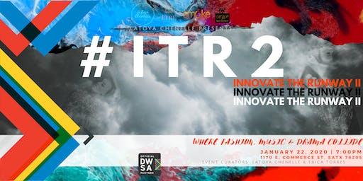 Innovate The Runway II
