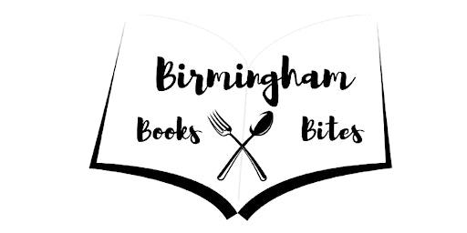 Books & Vision!