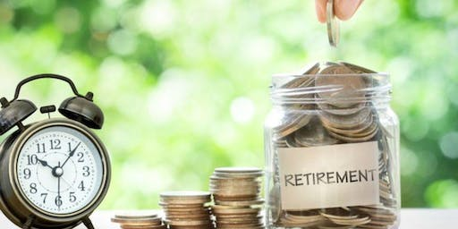 Making Good Social Security Choices for a Better Retirement Outcome