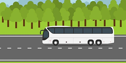 Fine Arts Bus Trip to Washington, DC - REGISTRATION
