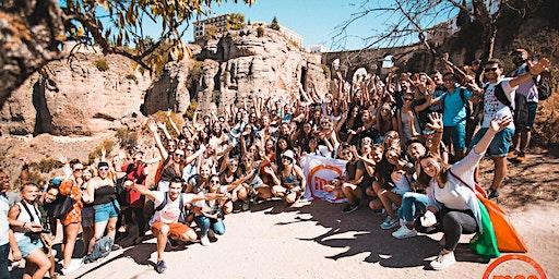 ★ Viaje a Ronda & Setenil de las Bodegas ★ La joya de Málaga