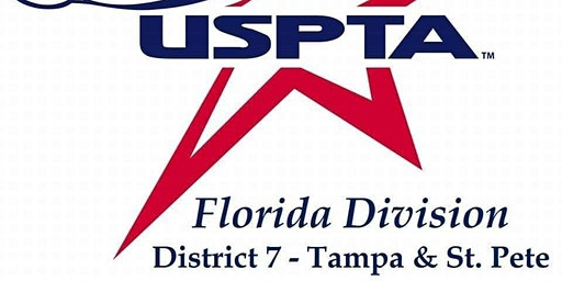 USPTA FL St. Pete District Holiday Lunch & Learn