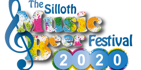 Silloth Music & Beer Festival 2020 tickets