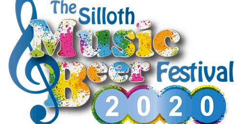 Silloth Music & Beer Festival 2020