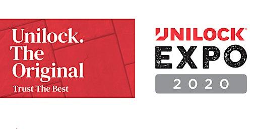 Unilock Expo - Kitchener