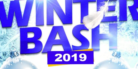 Winter Bash 2019 tickets