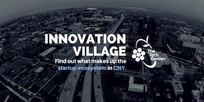 Innovation Village