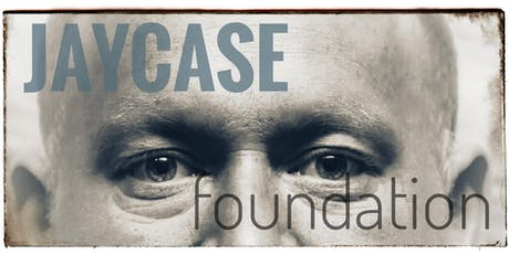 Jay Case - Foundation CD Release tickets