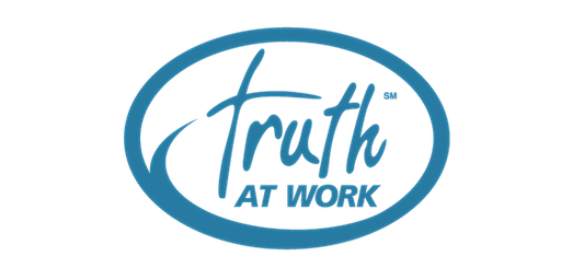 Truth at Work Private Briefing