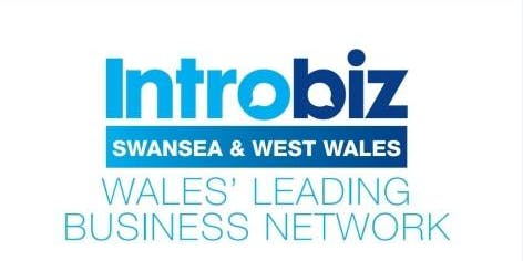 Introbiz Swansea & West Carmarthen Think Tank @ Na