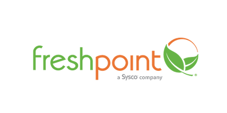 Freshpoint On-site Hiring  (December 2 - 5) tickets