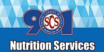 At Risk Supper Program Mandatory Training