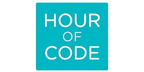 Hour of Code™ tickets