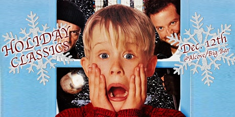Holiday Classics presents: Home Alone tickets