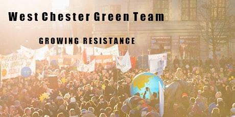West Chester Silent Vigil on Valentines day tickets